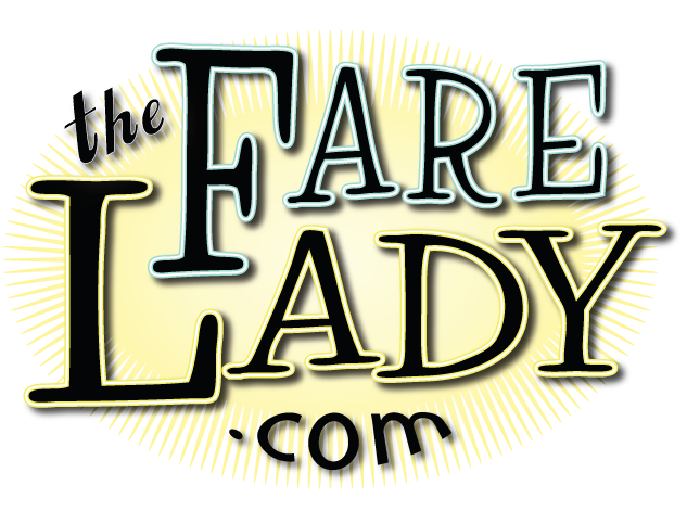 The Fare Lady